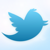 twitter.com/newtwitter : modifications en cours