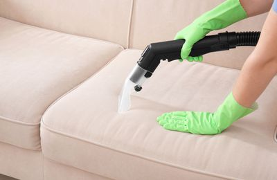 The Importance Of Upholstery Cleaning in Adelaide