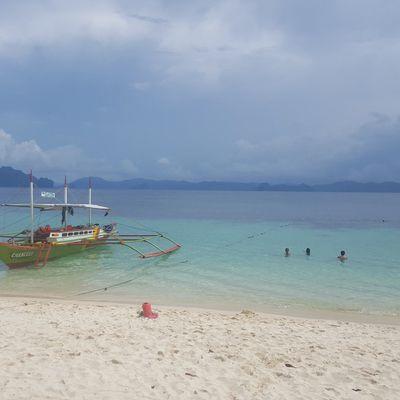 El Nido Philippine