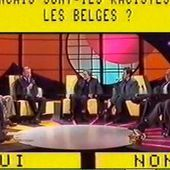 """Ciel, l'émission """"belge"""" de Dechavanne a 25 ans! - Le Soir"""