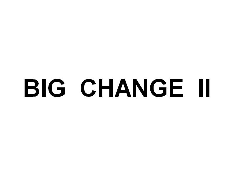 BIG CHANCE II , a quai dans le port de Saint Tropez le 21 septembre 2015