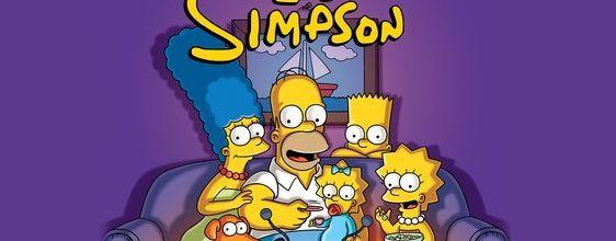 Cinq saisons inédits des Simpson débarquent dès le 27 janvier sur W9