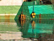 Détails de Ports de Pêche - Série 1