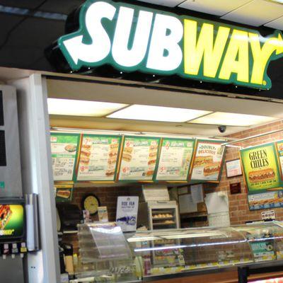 Un Subway va ouvrir face à Nausicaá !
