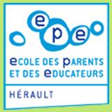 2 rdv Réseaux Sociaux à Montpellier en novembre, le 16 pour les parents d'ado