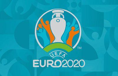 Euro 2020 - Sur quelles chaînes sont diffusés les matchs dont le Portugal / France de ce mercredi 23 juin ?