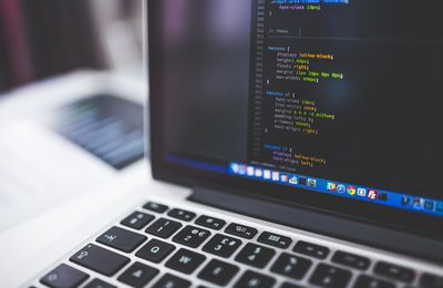App Development Company For Complex Apps