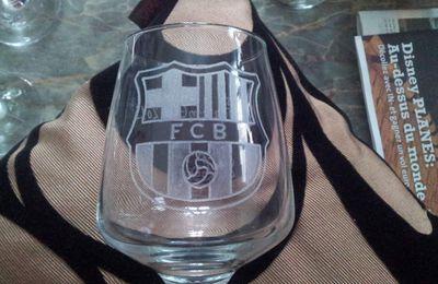 2939 - Logo Football