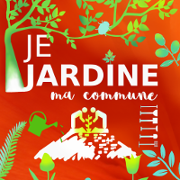 "A Saint-Jean-Bonnefonds on ""jardine sa commune"""