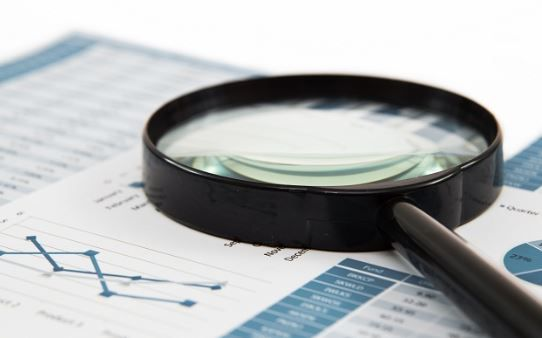 Roumanie 2021 blog économique veille information renseignement d'affaires www.Sentinelle.ro