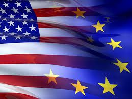 ETATS-UNIS - UNION EUROPEENNE APRES ELECTIONS