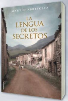 Libro Kindle no descargando LA LENGUA DE LOS