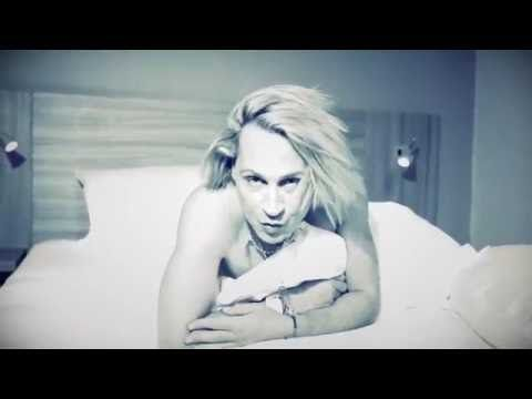 Marilyn : Le retour d'un Blitz Kid!