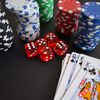 Gokken voor Bestest BLOG