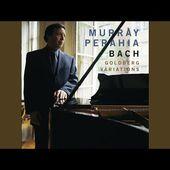 Goldberg Variations, BWV 988: Var. 10, Fughetta