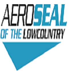 Aeroseal of the Lowcountry