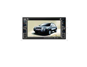 27 inch tv  | Who sells Pino For Hyundai Sonica 2001-2005 6.2 inch HD touch screen In dash DVD Player GPS Navi System With Steering Wheel Control + Support iPod iPhone+Bluetooth+FM