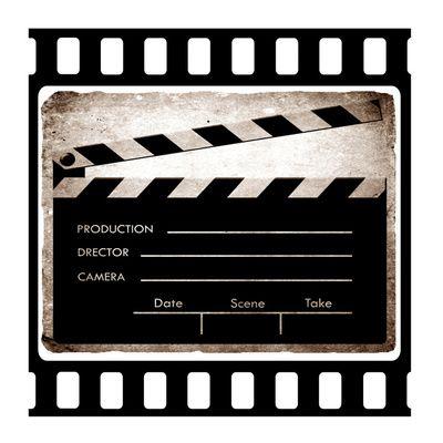 Où télécharger des films en HD légalement ?