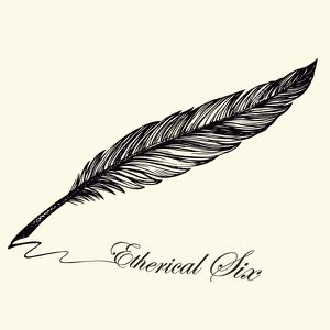 ETHERICAL SIX