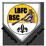2017 - BOURGOGNE FRANCHE-COMTE