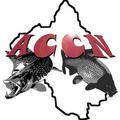 Le blog d'ACCN
