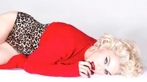 Le nouvel album de Madonna fuite en entier sur le net !