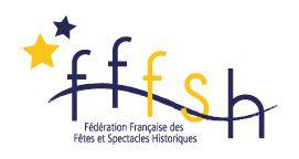 Fédération des Fêtes et Spectacles Historiques