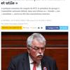 Un Parti Communiste Français à l'offensive et utile