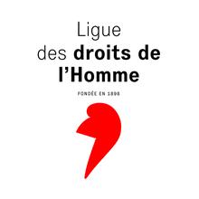 """Le 1er juillet 2020 – Tribune collective """"Vérité et justice"""", publiée sur Libération"""