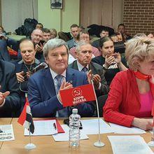 Retour sur le putsch en Lituanie, en janvier 1991