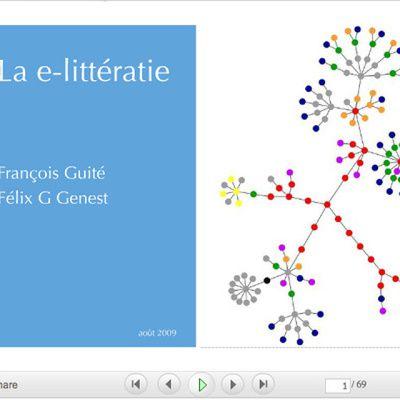 Comment faire une présentation PowerPoint? Les règles d'or