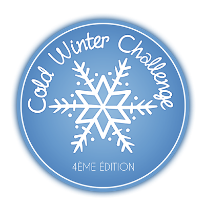 [Challenge Cold Winter 2015]
