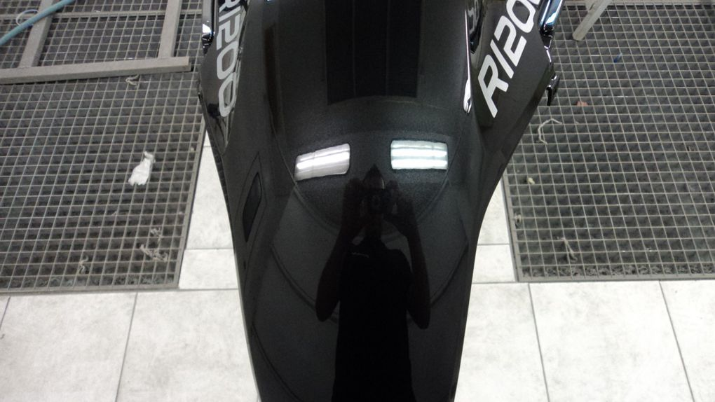 Album - moto-BMW