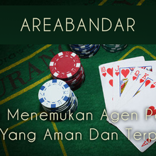 The World's Gambling Industry - From Land Casinos to Online Casinos