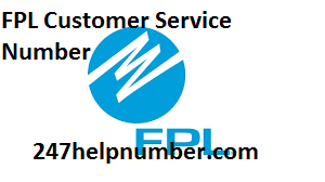 Call @ 1-888-300-4330 Florida Power & Light (FPL) Toll-Free Customer Service Support Contact Phone Number