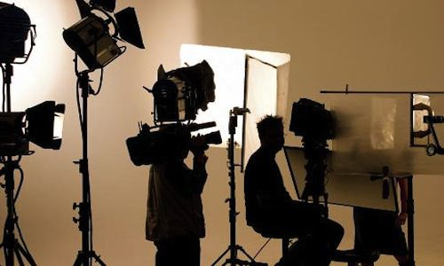 The Latest Trends and Styles the Video Production Companies Follows