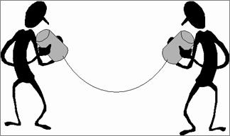 Coaching, un témoignage