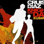 Knight And Day: Cruise & Diaz - Action und Spass! - www.lomax-deckard.de