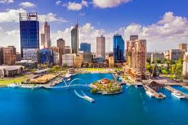 Business Ideas For Perth
