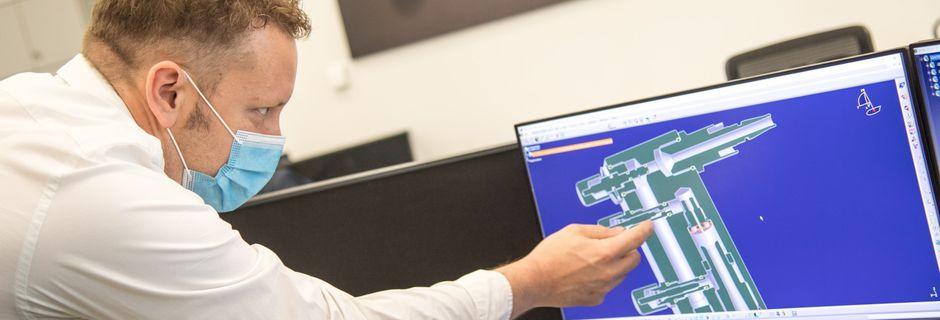 Red Bull va développer ses propres moteurs grâce à un transfuge de Mercedes