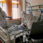 Ungaria s-a oferit să ajute România în tratarea pacienților COVID