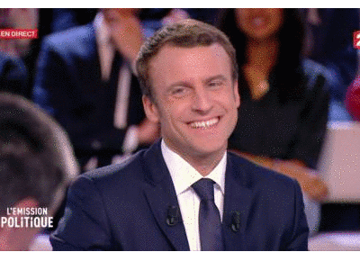MAJ #FRANCE - #Déconfinement : #Covid-19: le #pass sanitaire finalement voté à l'Assemblée nationale