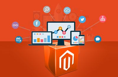 Top 3 Points to Consider While Hiring the Right Magento Development Company in Dubai