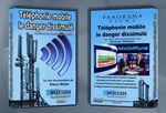 Téléphonie mobile : le danger dissimulé (Doc) [VF]