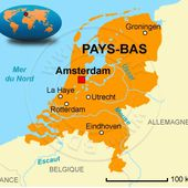 Coronavirus : Des pensions de retraite vont baisser aux Pays-Bas
