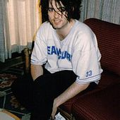 The Cure - Wikipédia