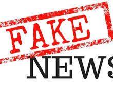 CHAMPS LIBRES : Le vrai du faux