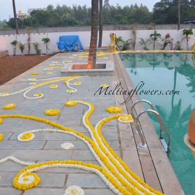 Planning A Perfect Events Decoration Bangalore