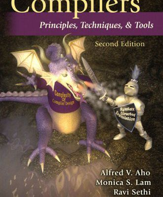 Books database download free Compilers