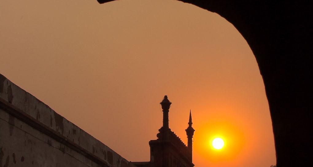 Album - Rajasthan